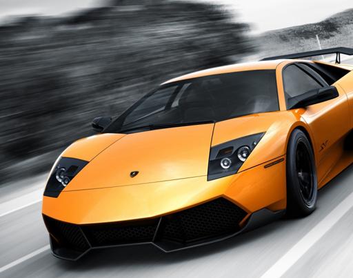 Traffic Game Racer 3D